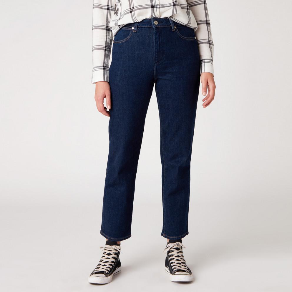 Wrangler Women'S Retro Jeans