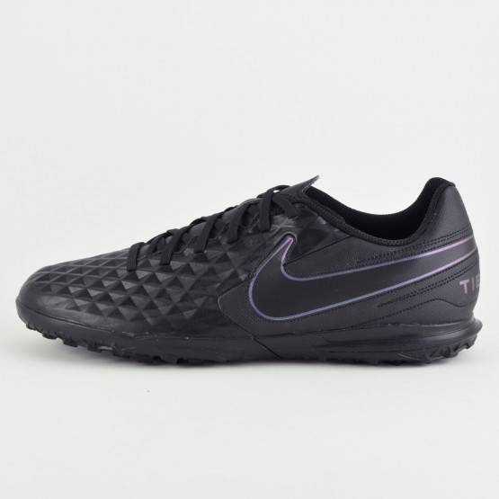 Nike Legend 8 Club Tf