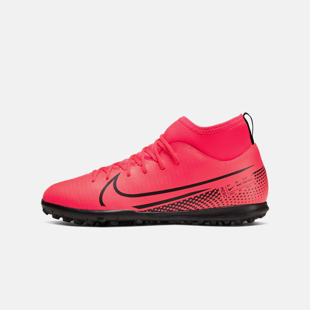 Nike Jr Superfly 7 Club Tf (9000043523_42796)