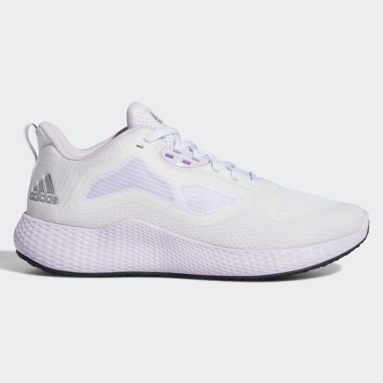 adidas Performance Edge RC 3 Women's Shoes