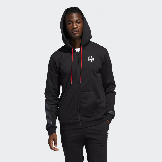 adidas Performance Harden Men'S Hoodie