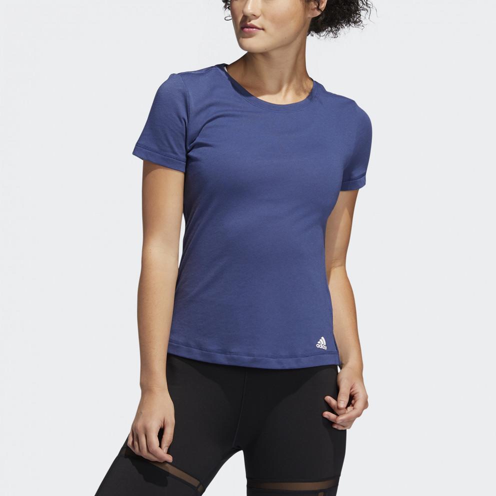 adidas Performance Primeblue T-Shirt