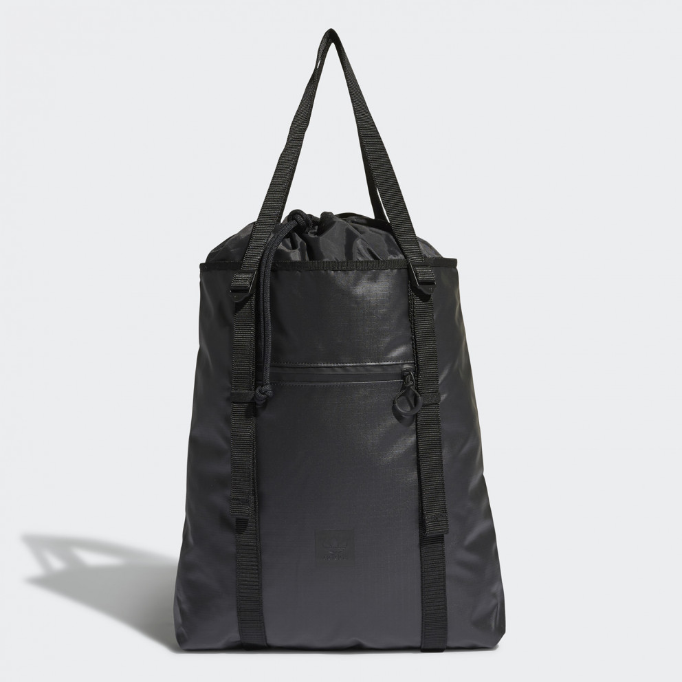 adidas Originals Cinch Tote Bag