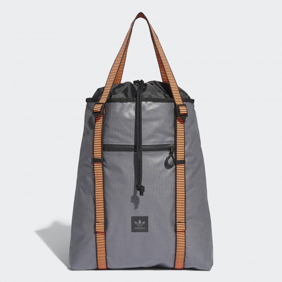adidas originals cinch tote