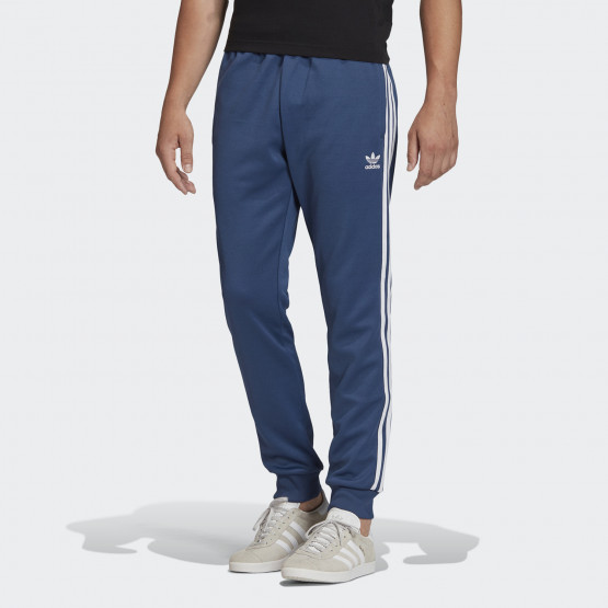 "adidas Originals Superstar ""Adicolor"" Men's Track Pants"
