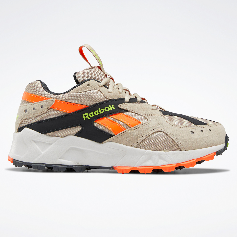 Reebok Classics Aztrek 93 Adventure Unisex Shoes (9000046445_43764)