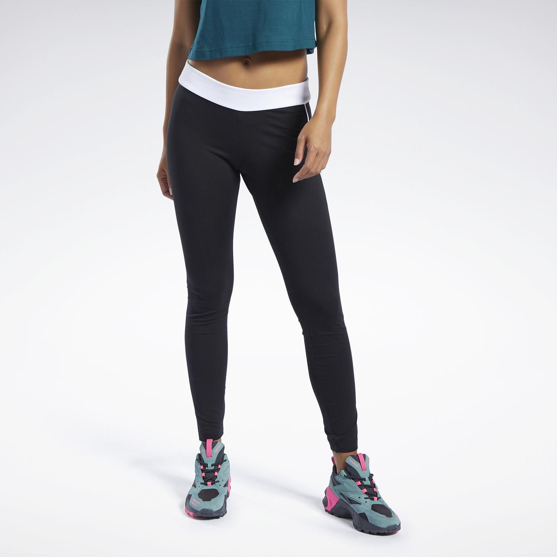 Reebok Classics Linear Women's Leggings (9000046482_1469)