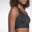 Reebok Sport Running Essentials High-Impact Bra