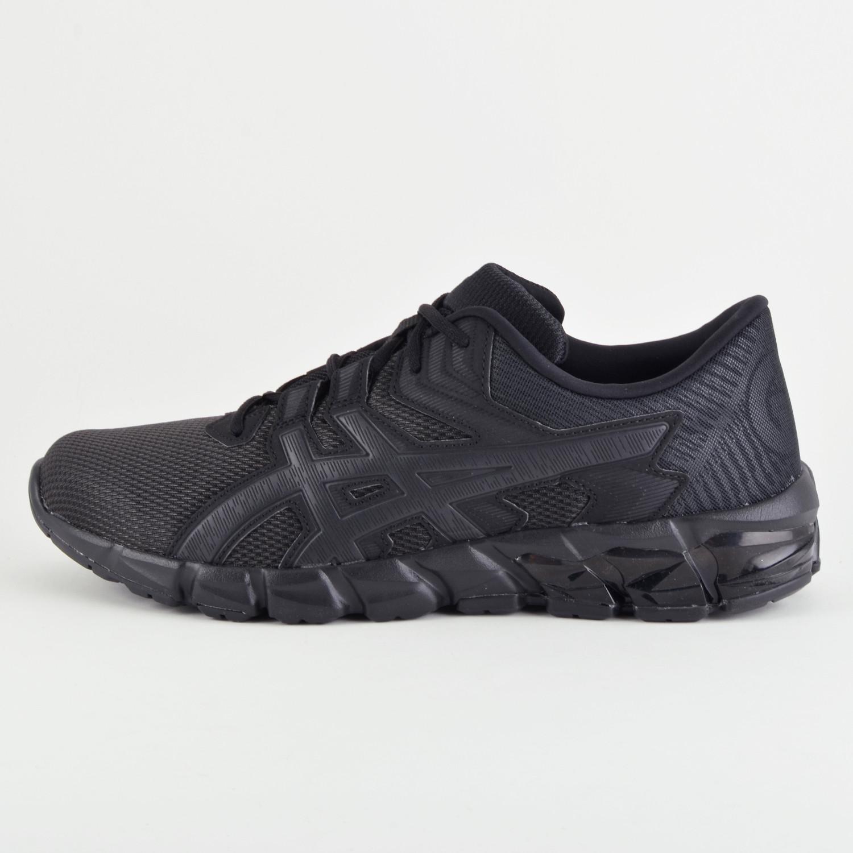 Asics Gel - Quantum 90 2 Men's Shoes (9000047123_6762)