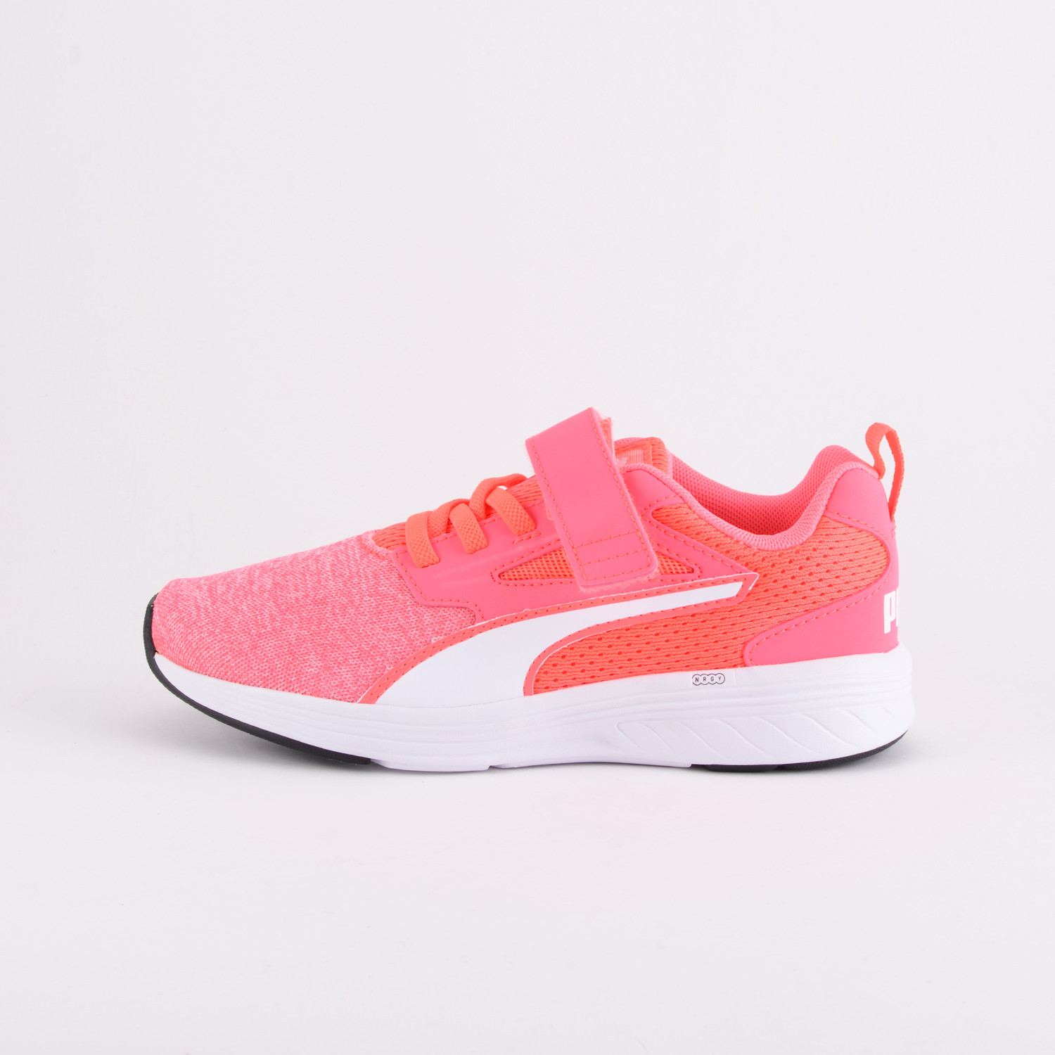 Puma Nrgy Rupture Ac Ps (9000047376_44038)