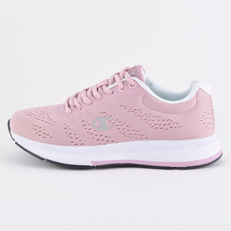 Champion Low Cut Jaunt Women's Shoes (9000049292_44624)