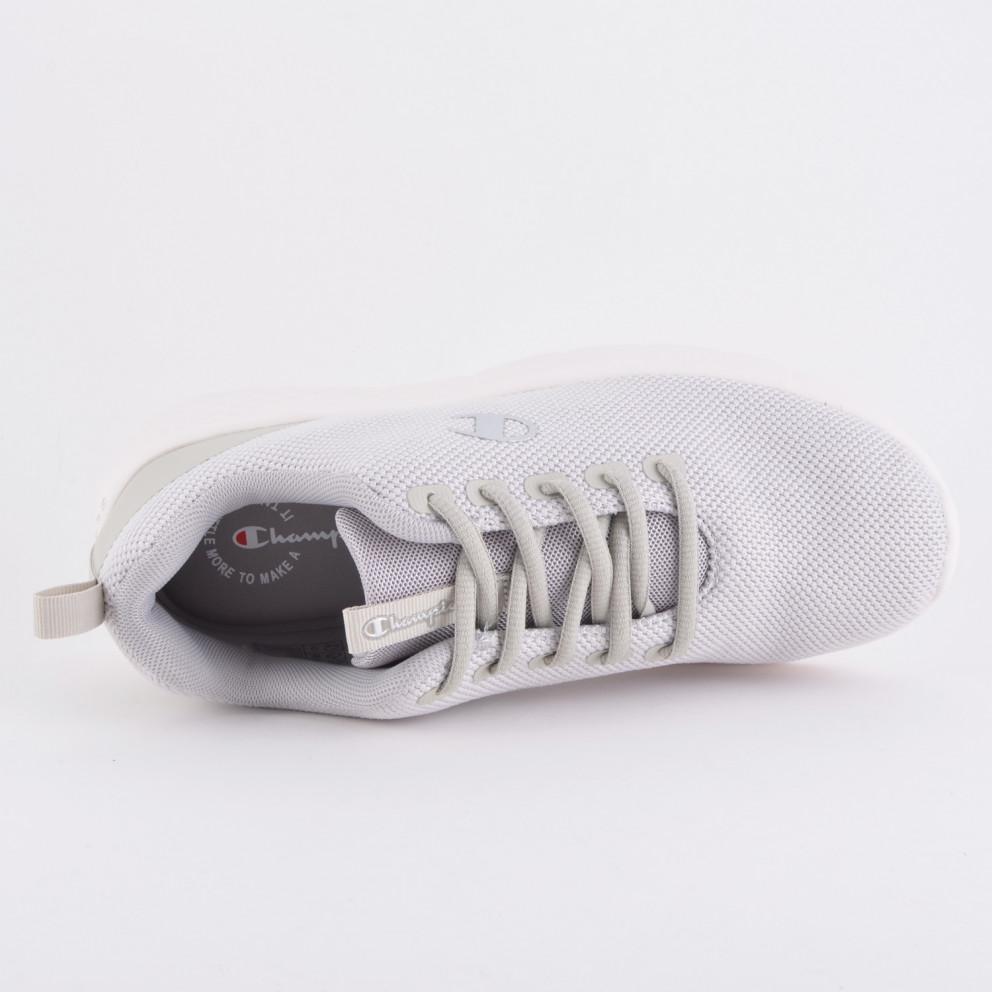 Champion Women's Low Cut Shoe Doux