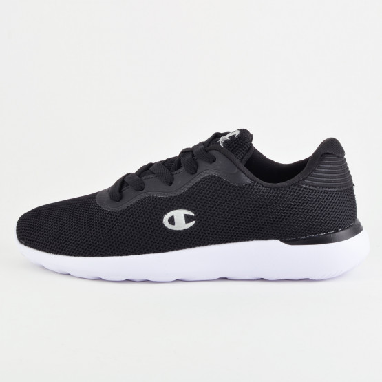Champion Women's Low Cut Shoe Mond