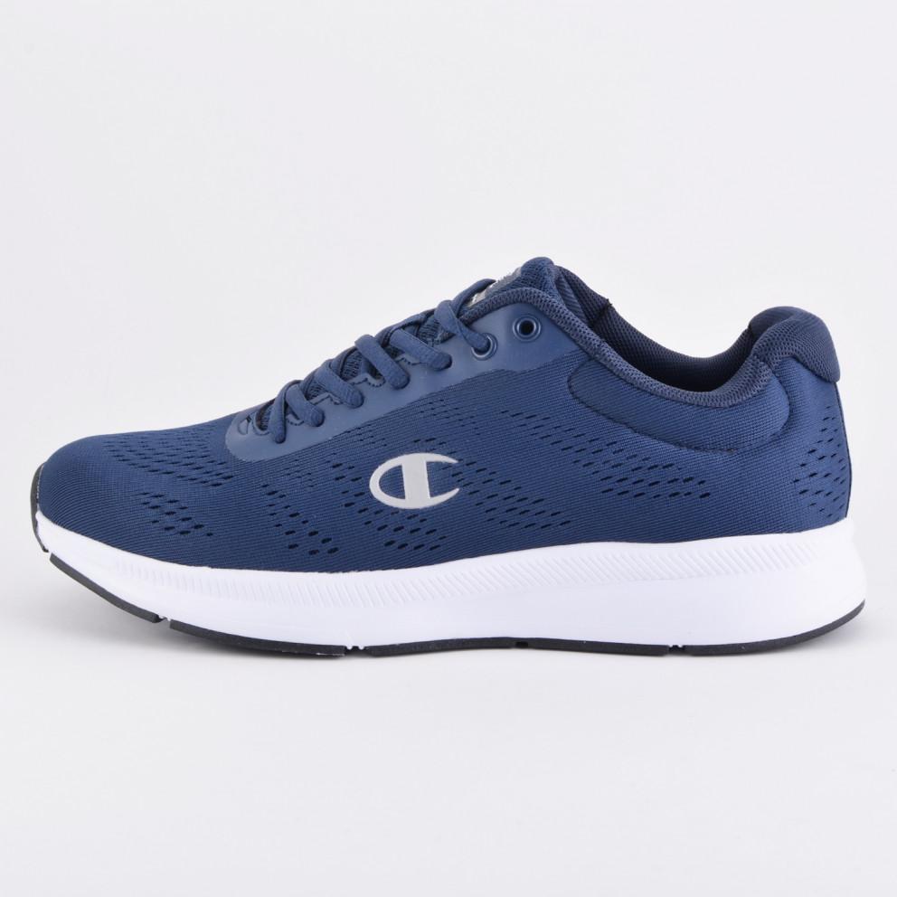Champion Low Cut Shoe JAUNT M NNY