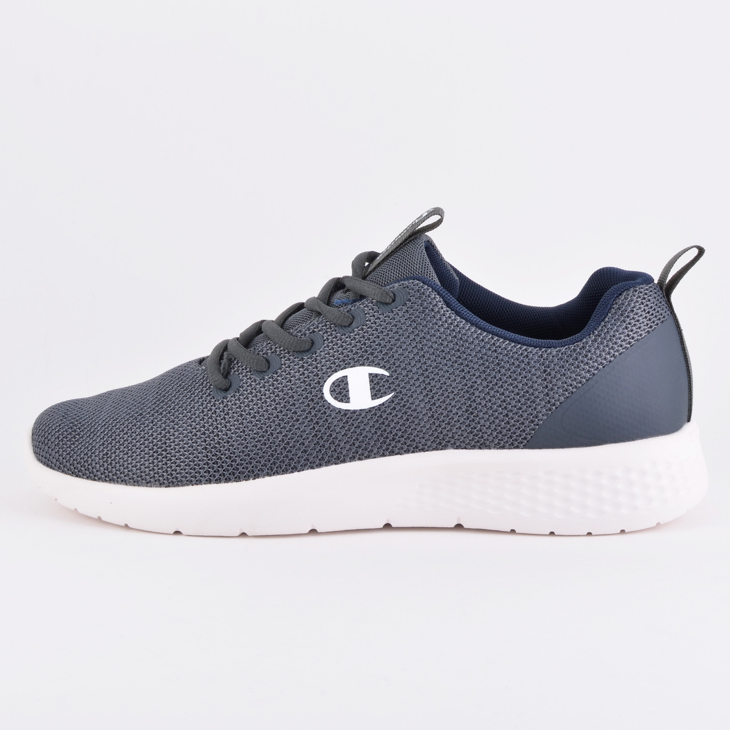 Champion Men's Low Cut Shoe Doux (9000049302_16244)