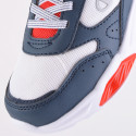 Champion Low Cut Shoe Wave Boy Ps