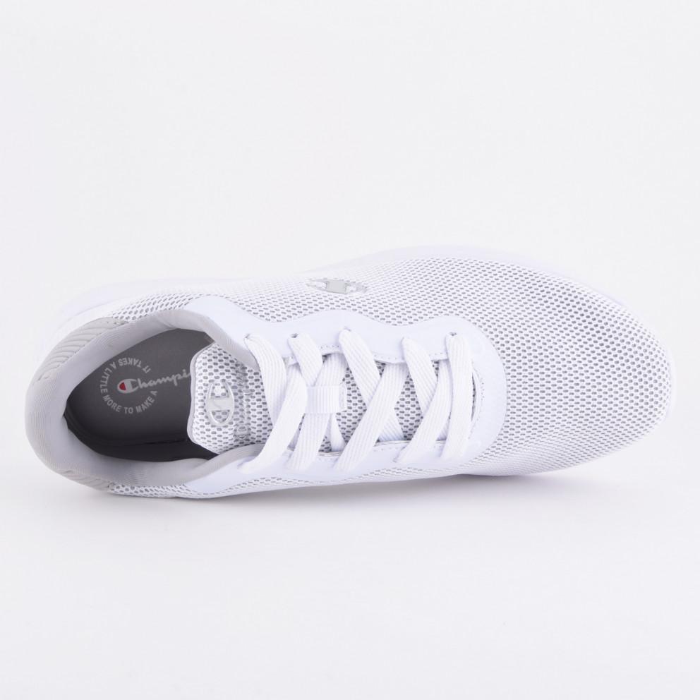 Champion Women's Low Cut Shoe Mond