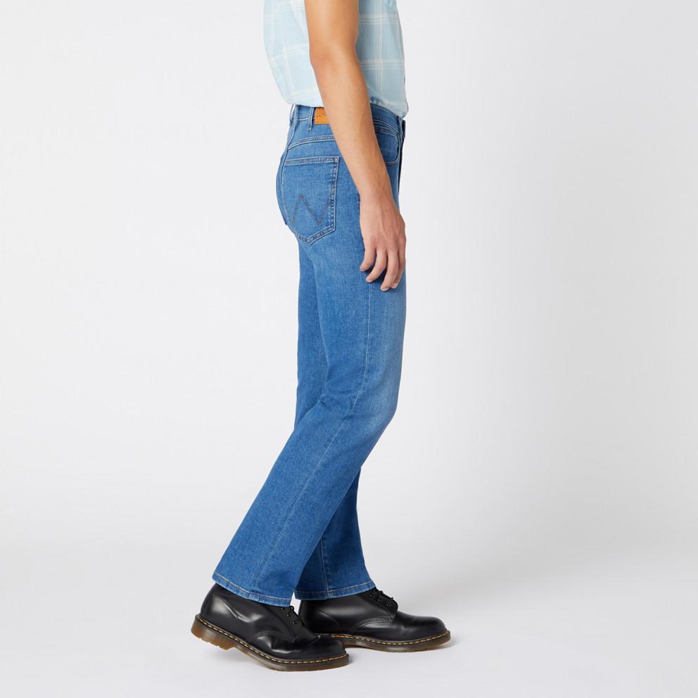 Wrangler Arizona Bright Sphere Jean