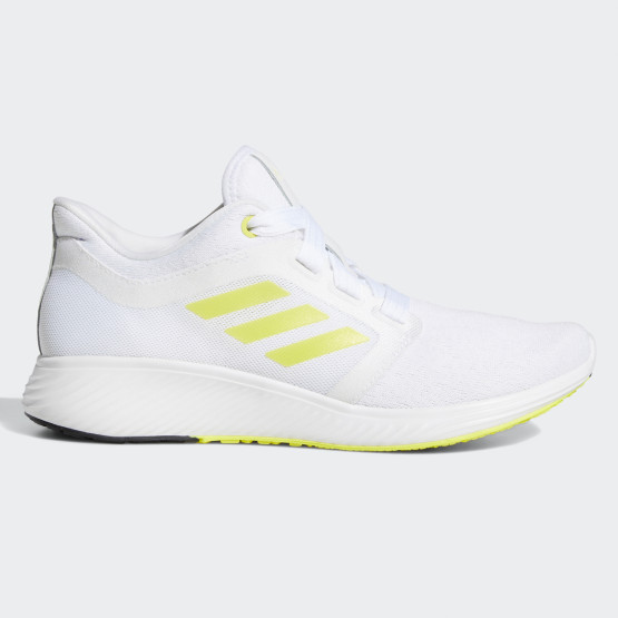 adidas Performance Edge Lux 3 Shoes