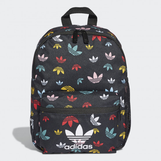 adidas Originals Infant's Backpack