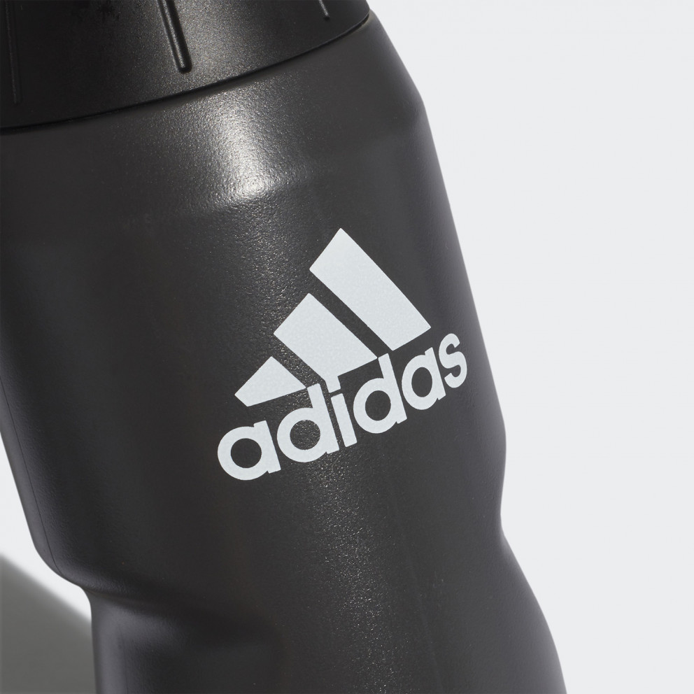 adidas Performance Bottle 0.75 L