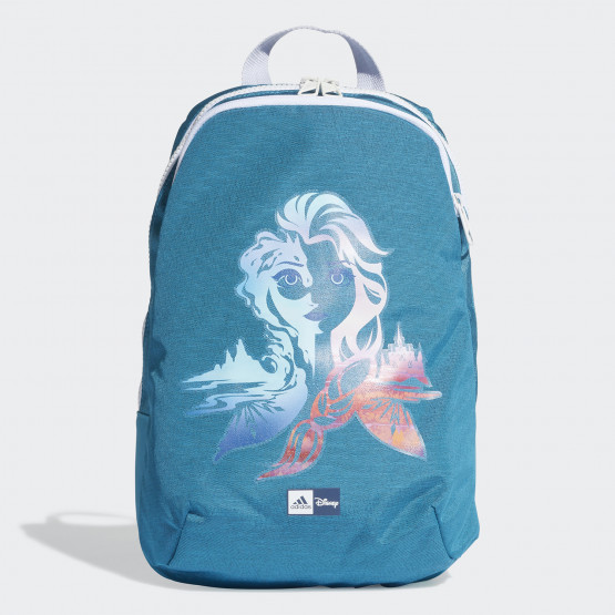adidas Performance Frozen Classic Backpack