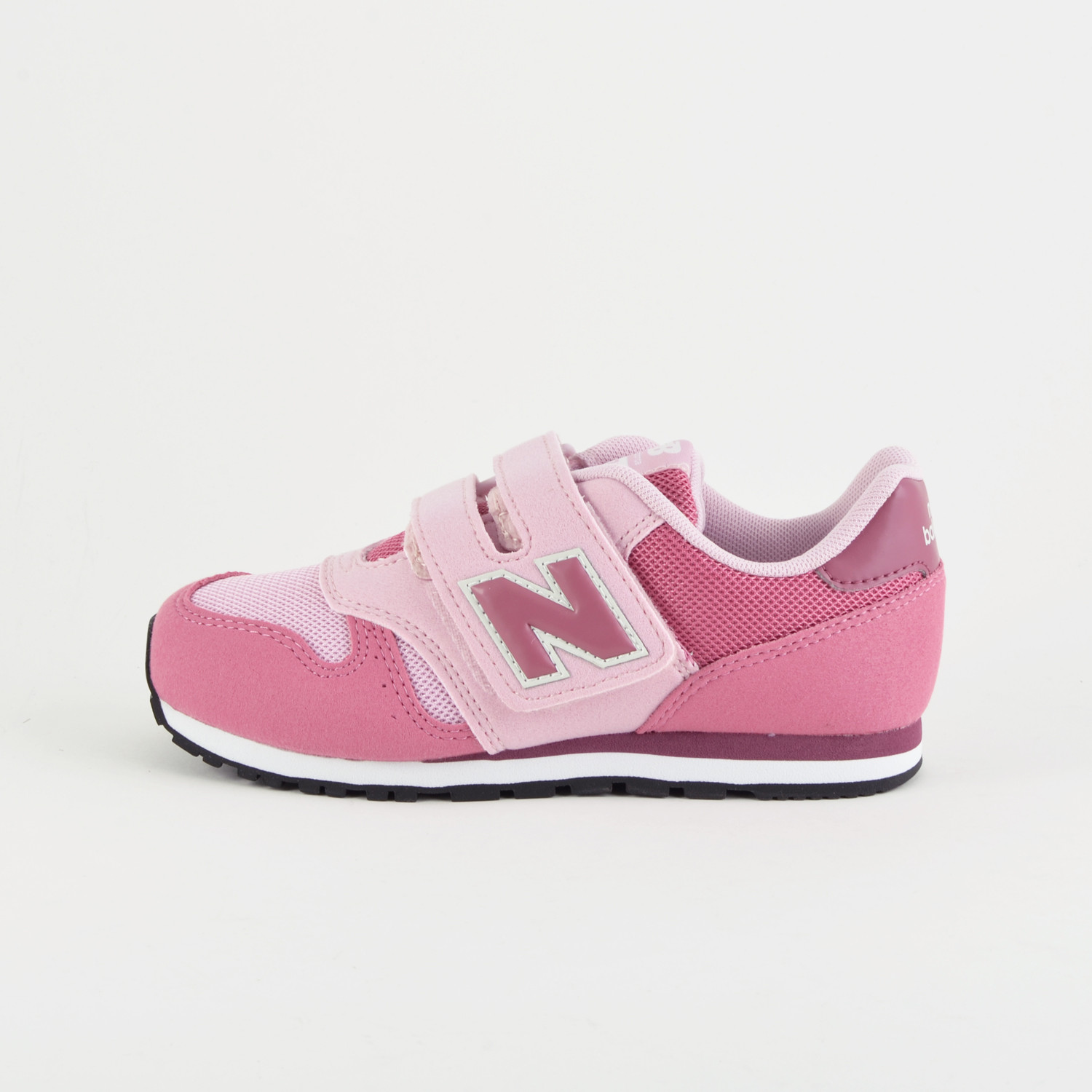 New Balance 373 Youth Shoes (9000047020_43948)