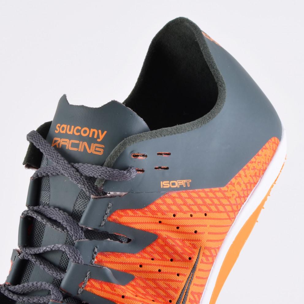Saucony Endorphin 2 Ανδρικά Παπούτσια για Τρέξιμο