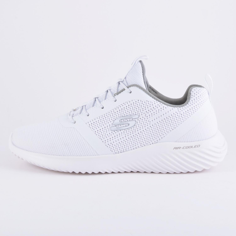 Skechers Bounder Ανδρικά Αθλητικά Παπούτσια (9000050665_3198)