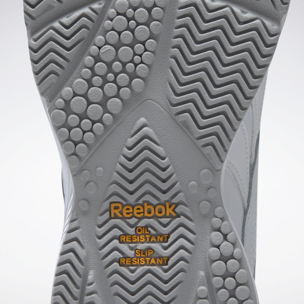 Reebok Men's Sport Work N' Cushion 4.0