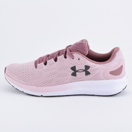 Under Armour Charged Pursuit 2 Women's Shoes