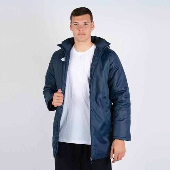 Lotto Delta Plus Men's Jacket