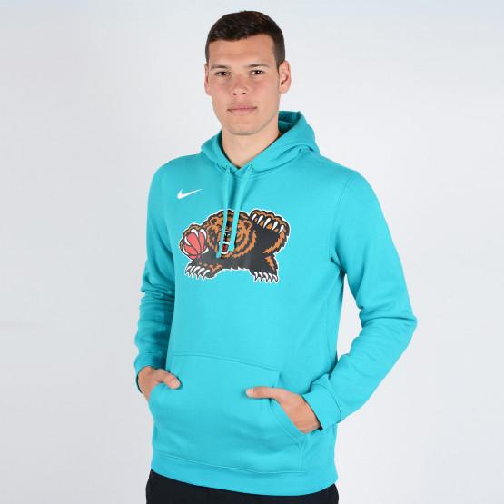 Nike NBA Memphis Grizzlies Men's Hoodie