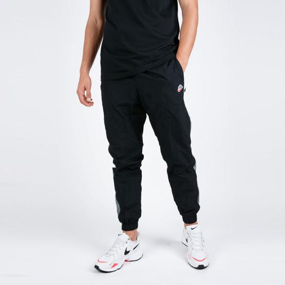 Nike Sportswear  Signature Windrunner Men's Pants