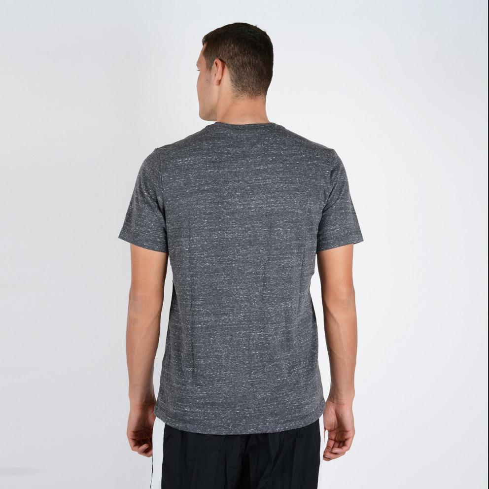 Nike Sportswear Heritage Ανδρικό T-shirt