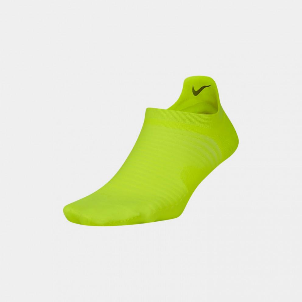 Nike Spark Lightweight No-Show Running Men's Socks