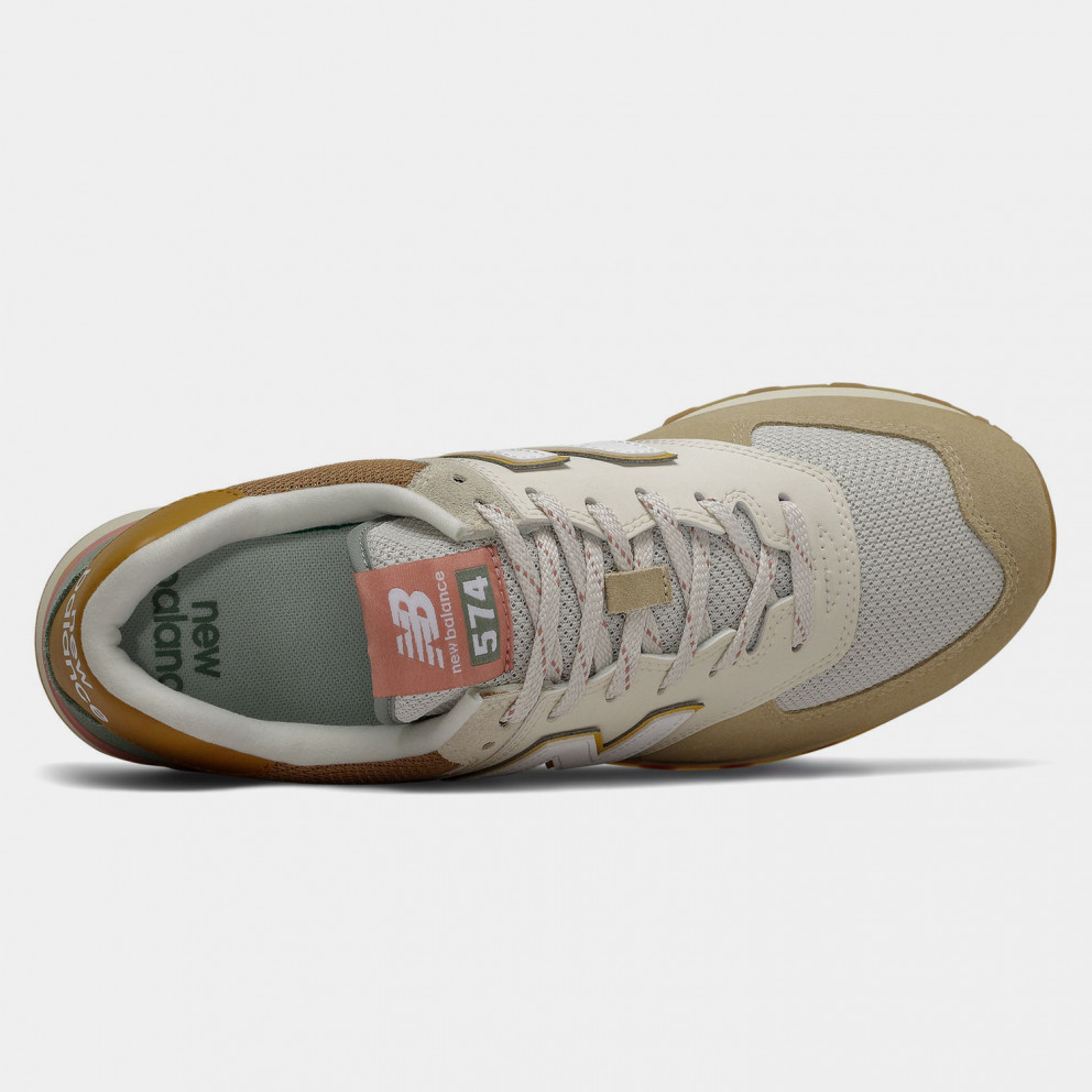 New Balance 574 Men's Shoes