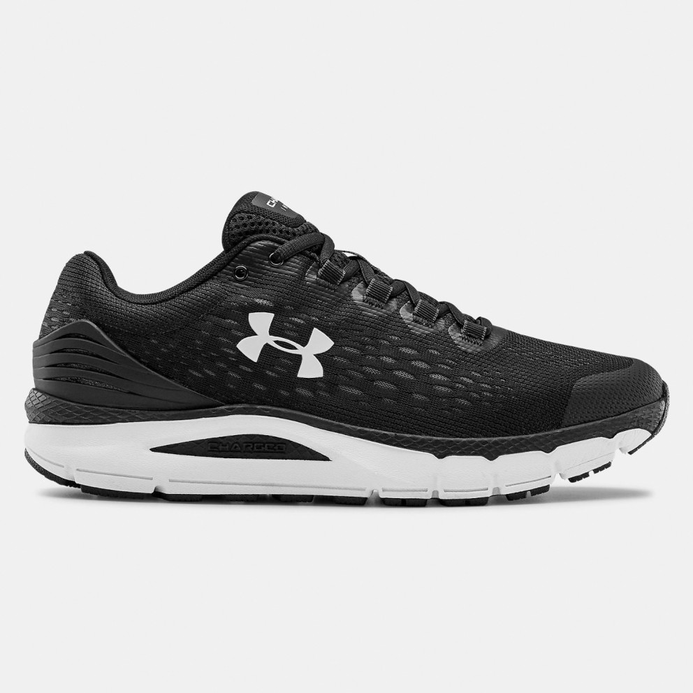 Under Armour Charged Intake 4 Men'S Shoes