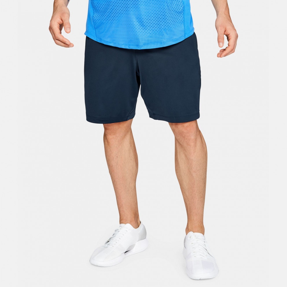 Under Armour Mk-1 Men's Shorts