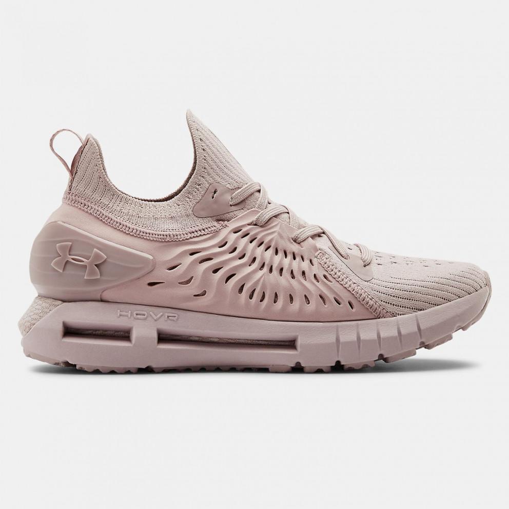 HOVR Phantom Running Shoes Dash Pink