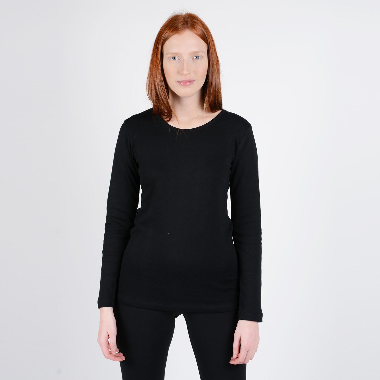 Heat Holders Ladies Long Sleeve Vest(80149) (9000049653_1469)