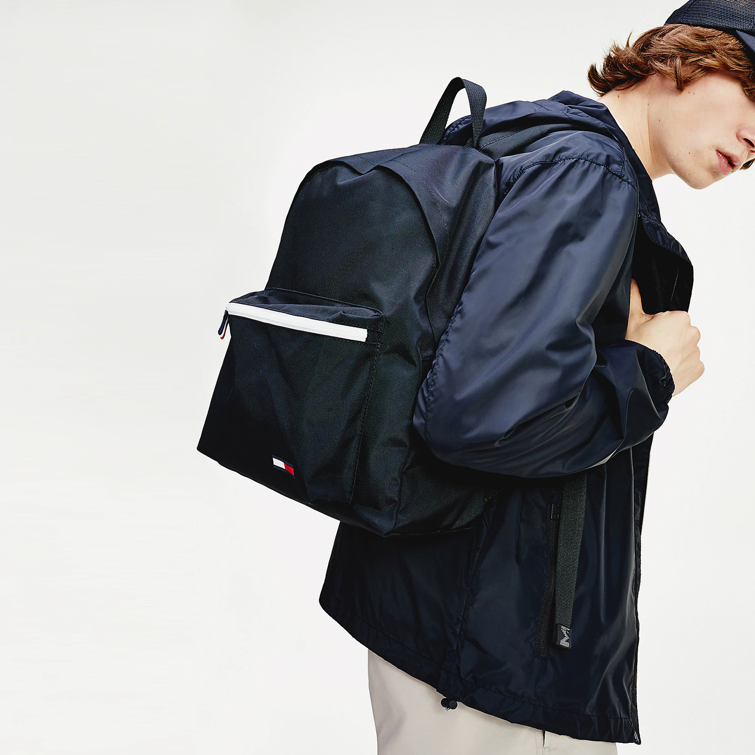 Tommy Jeans Cool City Backpack (9000051086_12993)