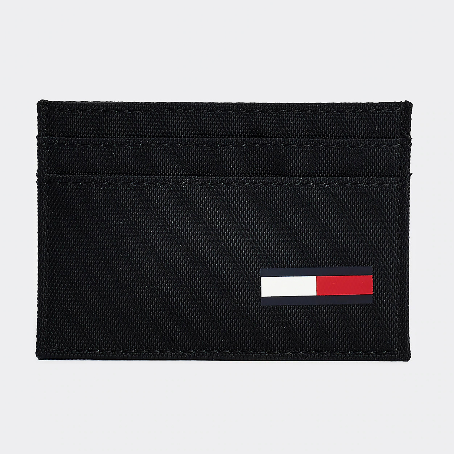 Tommy Jeans Cool City Card Holder (9000051101_1469)