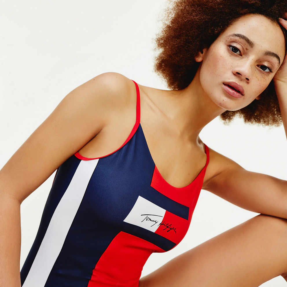 Tommy Jeans One-Piece