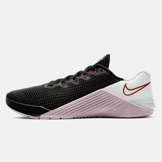 Nike Metcon 5 Women's Training Shoes