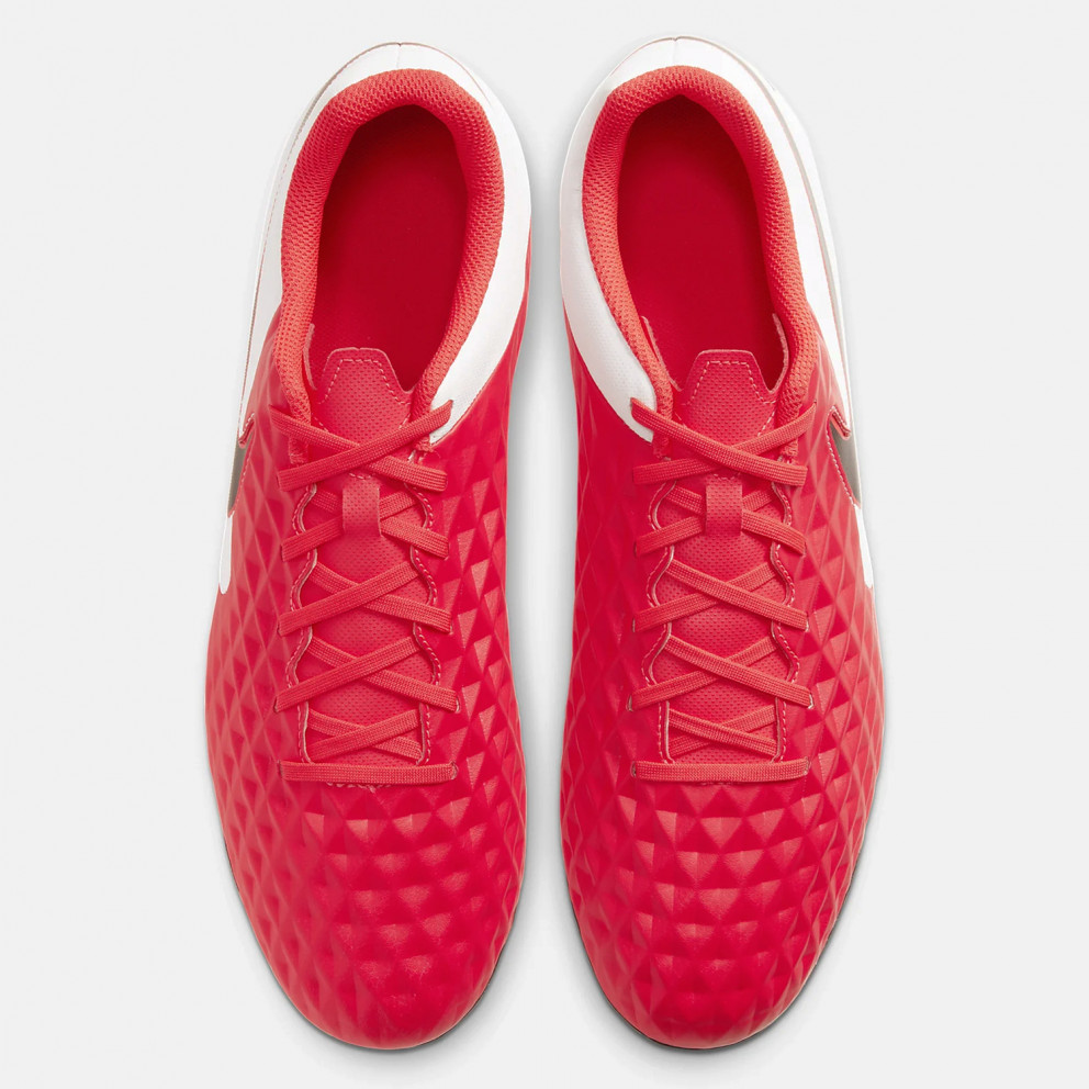 Nike Legend 8 Club Fg/mg