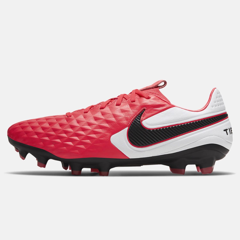 Nike Legend 8 Pro Firm Ground Ποδοσφαιρικά Παπούτσια (9000043512_42795)