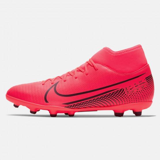 Nike Superfly 7 Club FG/MG