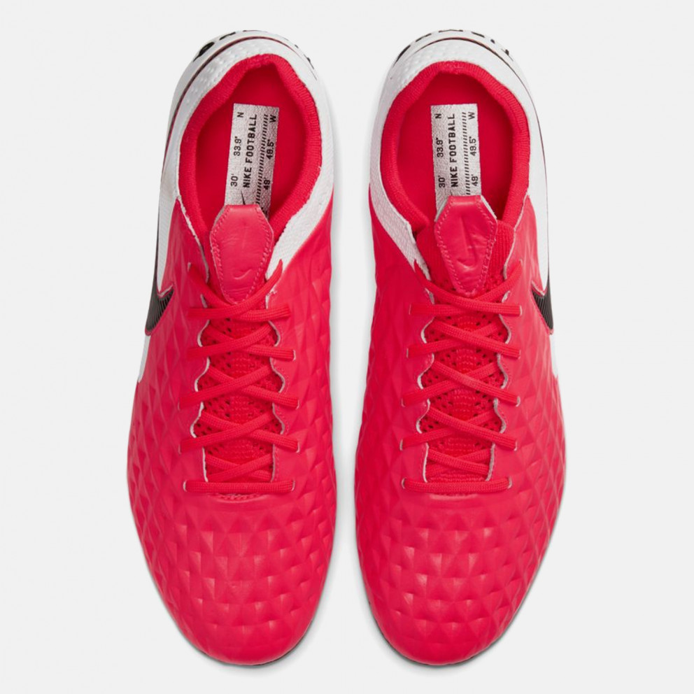 Nike Legend 8 Elite Ag-Pro