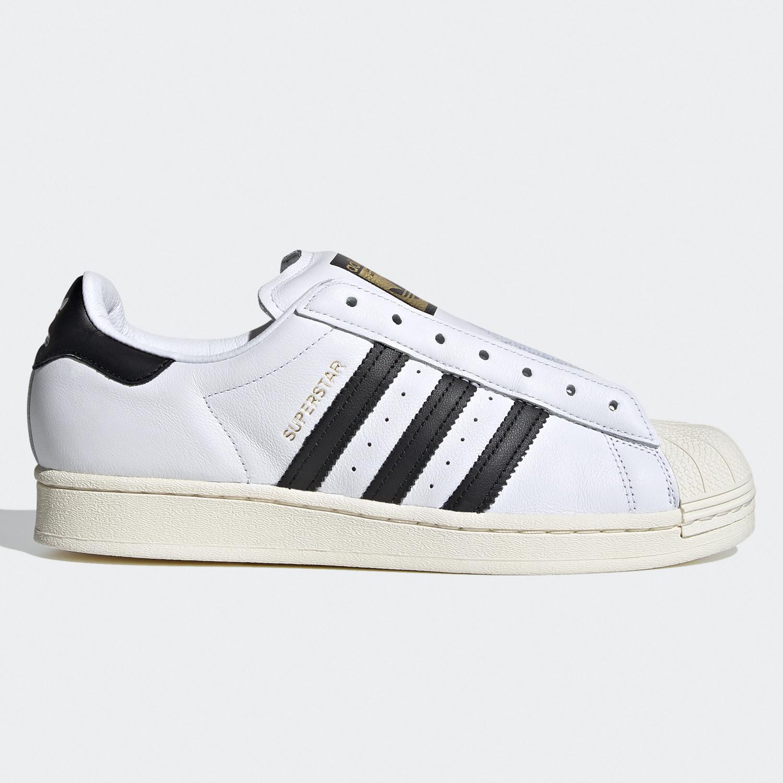 adidas Originals Laceless Superstar Men's Shoes (9000045872_7708)